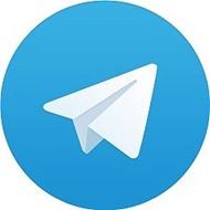 ۱۵ میلیون عضو فعال تلگرام در ایران