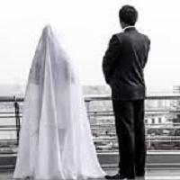 حقوق و وظایف زن و شوهر نسبت به یکدیگر در قانون
