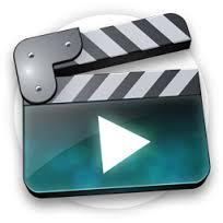 ویدئو ها