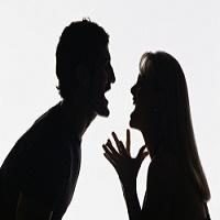 رشد طلاق در استانهای محروم
