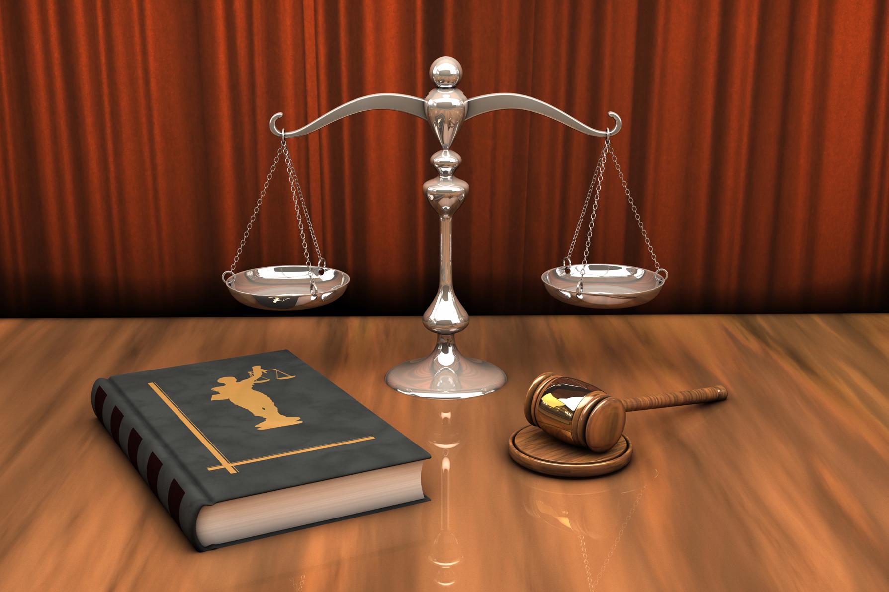 اهم قوانین و مقررات